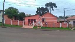 Casa à venda com 3 dormitórios em Uvaranas, Ponta grossa cod:2797