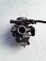 Carburador file revisado