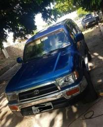 Hilux sw4 completa - 1998