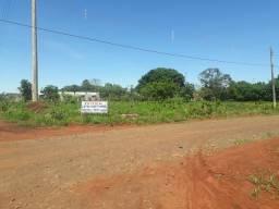 Terrenos parcelados inapolis