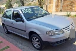 VW/Gol 2006 Flex
