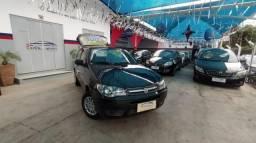 Fiat Palio Celebration 1.0 Flex 2P - 2012