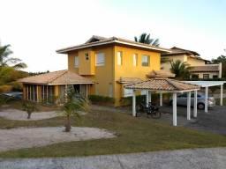Casa Veraneio- Condomínio Costa Sauipe - 5 quartos