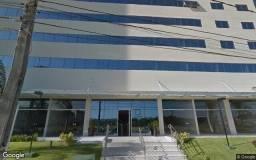 Sala Comercial com 25m² em Linhares - ES