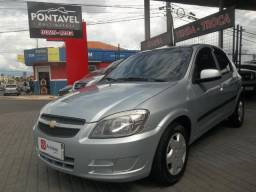 Gm/celta 1.0 lt ano 2012 - 2012