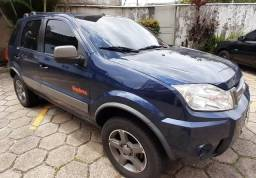 Ford EcoSport Freestyle XLT 2009 - 2009