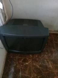 Antena + TV