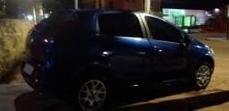 Fiat Punto Completão - 2008