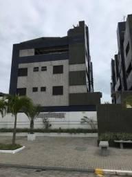 Cobertura Caioba 243 m² - Mobiliada