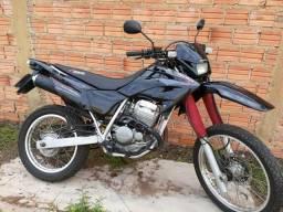 Honda tornado 250cc - 2004