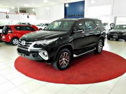 Toyota Hilux SW4 2.8 SRX 4X4 16V TURBO INTERCOOLER - 2020