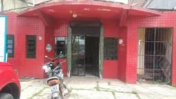 Vende-se otimo imóvel comercial/galeria de salas, no centro da Nova Marabá