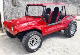 Vendo buggy brm - 1989