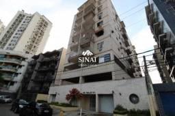 Apartamento - VILA DA PENHA - R$ 215.000,00
