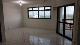 Apartamento para alugar em bebedouro-sp