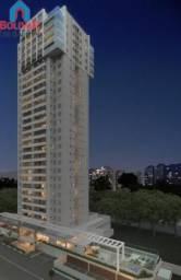 Apartamento Padrão para Venda em Jardim América Goiânia-GO