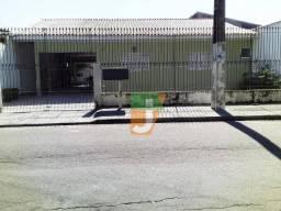 Casa com 3 dormitórios à venda, 120 m² por R$ 380.000,00 - Cajuru - Curitiba/PR