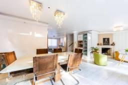 Casa com 4 dormitórios para alugar, 290 m² por R$ 5.500,00/mês - Ipanema - Porto Alegre/RS