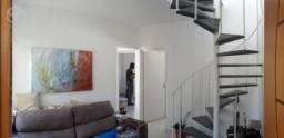 Apartamento à venda com 2 dormitórios em Parque dos lagos, Ribeirão preto cod:732