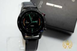 Relógio Smartwatch Titan L13