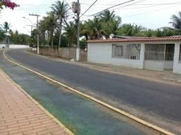 Casa 4 quartos e 100 mts da Praia de Santa Mônica, Guarapari