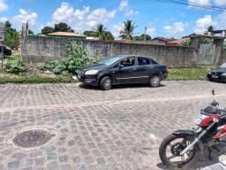 Fiat Linea 1.8 GNV 5G
