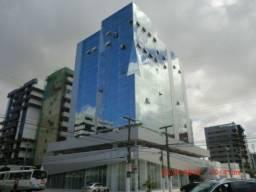 Sala Pronta No Empresarial Dep José Lages