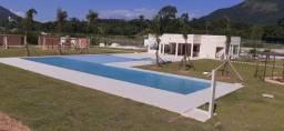 Condomínio Dom Village Maricá - Compre e ganhe o projeto da sua casa aprovado