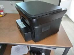 Multifuncional Samsung SCX4600