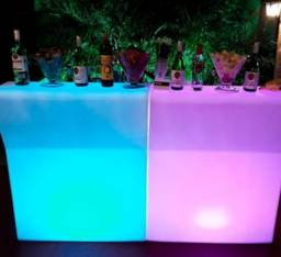 Balcões para Bartender