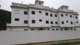 Excelentes Apartamentos com RGI em Muriqui