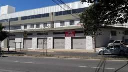 Loja especial com 1250 m² no Barreiro
