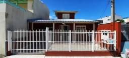 Casa no centro de Torres