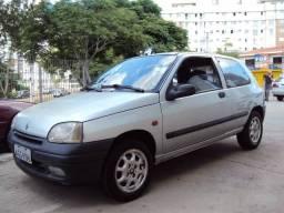 Clio RL