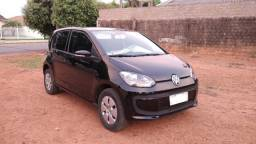 Volkswagen Up! Move iMotion Único Dono