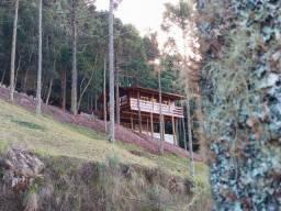 Chácara com casa em Urubici/ Terrenos em Urubici/ Urubici