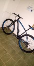 Bicicleta rino aro 29 whatsapp *