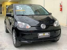 ? Super Volkswagen Up 1.0 - 2016
