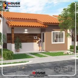 Condomínio, Maria Isabel, Show de Ofertas GRD, Casas de 2 quartos