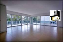 Apartamento Novo , 539 m ², Excelente Localização