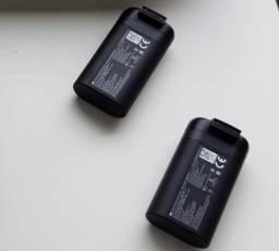 Bateria para Drone DJI Mavic Mini Lítio 2400mAh - Nova/Lacrada com Garantia de 6 meses