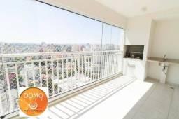 Apartamento 123m2 domo life