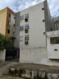Apartamento pilotis com 4 quartos 1 suite prox ao supermercado popular