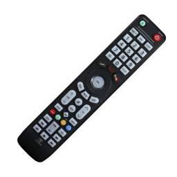 Controle Remoto Universal para Smart TV Lcd/Led VC-82890