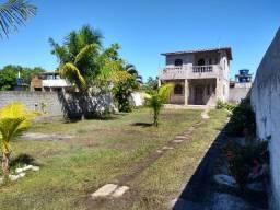 Alugo casa na ilha