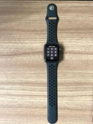 Apple Wacht Serie 1 42mm