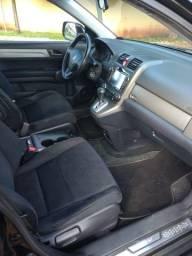 Honda CR-V 2011/11