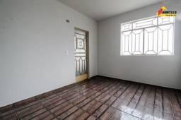 Apartamento para aluguel, 2 quartos, Sagrada Família - Divinópolis/MG
