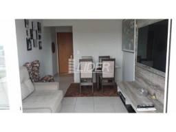 Apartamento para alugar com 2 dormitórios em Pacaembu, Uberlandia cod:865250
