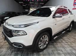 Fiat Toro Ranch 2.0 16V 4x4 Diesel Aut. 2019/2020